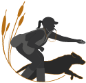 Kaninhuette_Logo_footer